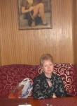 Evelina Lelechenko, 55, Kherson