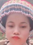 Phương Anh Bùi, 22  , Vinh Yen