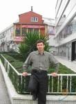 Sergey, 43  , Novosibirsk