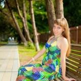 Tatyana, 31  , Vologda