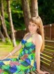 Tatyana, 31, Vologda