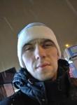 Igor, 23  , Zaporizhzhya