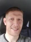 denis, 34  , Zvenigorod
