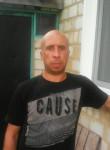 Aleksandr, 36  , Novosil