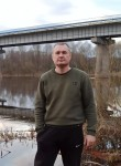 Yaroslav, 41  , Minsk