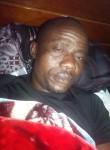 Jean Paul, 36  , Kolwezi
