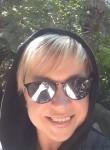 Oksana, 46  , Limassol