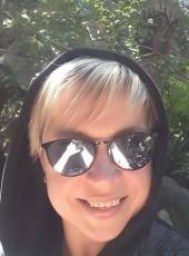 Oksana, 48, Cyprus, Limassol