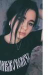 Anna, 21, Kryvyi Rih