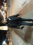 tahir07722, 30  , Farnborough, Berkshire