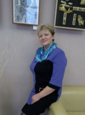 NATALI, 52, Russia, Abakan