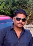 kalyan, 35  , Vijayawada