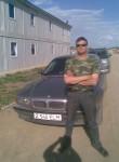 Николай, 36 лет, Ханты-Мансийск
