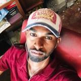Amin, 23  , Muvattupula