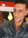 Samir Madrid, 45  , Opladen
