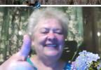 valentina, 57 - Just Me Photography 8