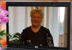 valentina, 57 - Just Me Photography 7