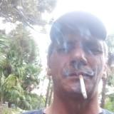 Mimmo, 59  , Taggia