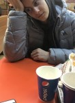 Артем, 19 лет, Ульяновск