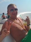 Dmitriy, 29  , Novomoskovsk