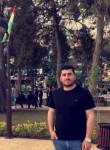 hava.hakim, 25  , Baghdad