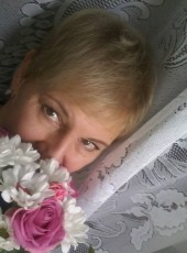 Natalya, 53, Russia, Moscow