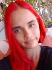 Courtney, 25, Australia, Rockingham