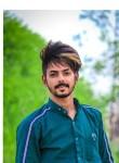 Manu, 18  , Dinanagar