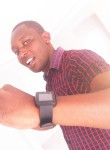 Qudaquashy, 50  , Harare