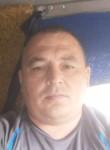 Viktor, 39  , Surgut