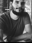 Alan, 30, Pedro Juan Caballero
