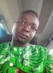 ADEBI Djamal, 27  , Natitingou