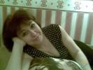 Tatyana, 56 - Just Me Photography 2