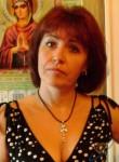 Tatyana, 55  , Omsk