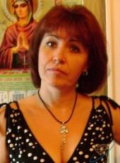 Tatyana, 56, Russia, Omsk