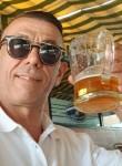 IvanMadrid , 51  , Parla