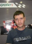 Albert, 36  , Kazan