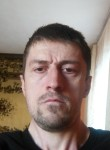 Минкаил, 41 год, Новолакское