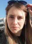 Kira, 25, Kiev