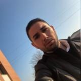 Giovanni, 33  , Campogalliano