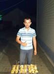 Andrey, 32, Kiev
