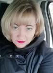 Irina, 50  , Nadym