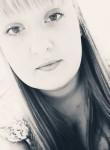 Anna, 26  , Krasnoye-na-Volge
