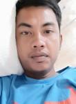 icsng, 30, Sandakan