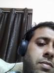 guin, 39  , Bhubaneshwar