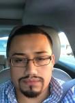 francisco, 29  , Tijuana
