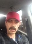 Choforo, 43  , Cape Girardeau