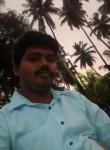 Sathish, 25  , Chennai