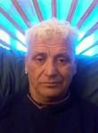 Pedro, 57  , Valencia