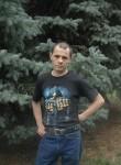 pavel, 46  , Ulyanovsk